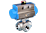 Actuated.png Valves